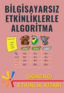 Dijital Okuryazarlığa Giriş - Öğrenci Etkinlik Kitabı